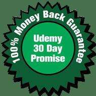 garantie 30 jours satisfaction - olivierrebiere.com