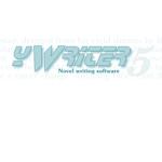 yWriter - OlivierRebiere.com