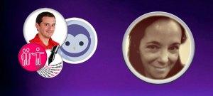 ÉVÉNEMENT BLAB: Stéphanie Aten, auteure et scénariste