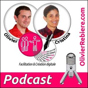 Podcast - OlivierRebiere.com
