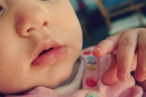 Baby Face - enregistrer sa voir facilement - OlivierRebiere.com