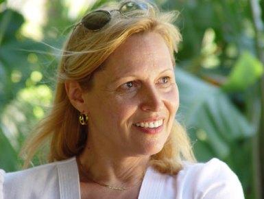 Dr Nathalie Campeau
