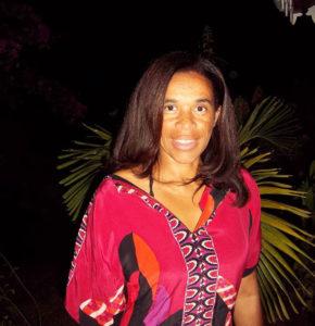 Valérie Lieko - auteure indépendante - témoignage testimonial - OlivierRebiere.com