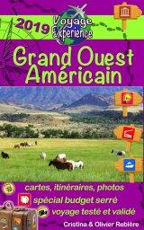 Grand Ouest Américain