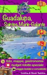 Guadalupa, Saintes, Marie-Galante
