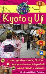 Kyoto y Uji