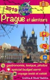 Prague et alentours