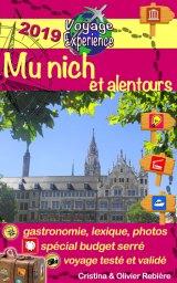 Munich et alentours