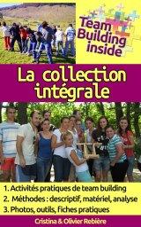 Team Building inside: la collection intégrale