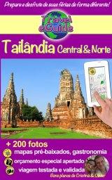 Travel eGuide: Tailândia Central e do Norte