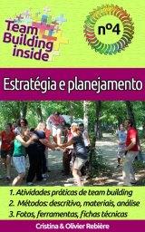 Team Building inside n°4 – Estratégia e planejamento