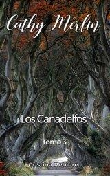 Los Canadelfos