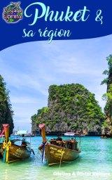 Phuket et sa région