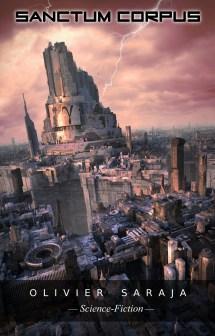 Sanctum Corpus-Final_Cover