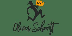 Dji Mavic Pro – Guide de base de l'utilisateur