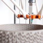 3d Printing Ceramics Olivier Van Herpt