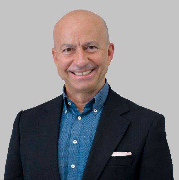 Ing. Marco Olivi