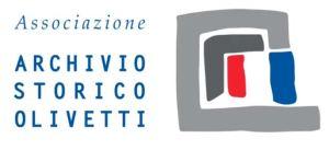 Archivio Storico olivetti