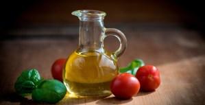 diferencia-entre-aceite-de-oliva-virgen-y-extra-virgen
