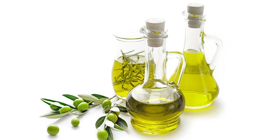 Qué es el oleocantal del aceite y por qué es bueno para la salud