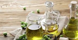 tipos-de-aceite-de-oliva