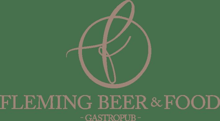 Flemming Beer Food