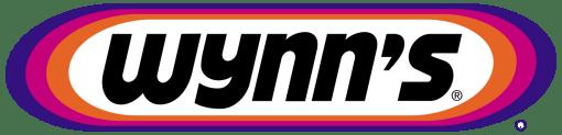 Wynns logo
