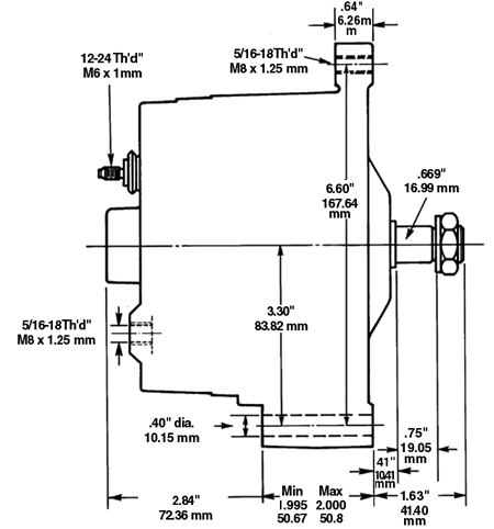 delco remy generator wiring diagram solar panel alternator theory version 17 r 1 - plain text