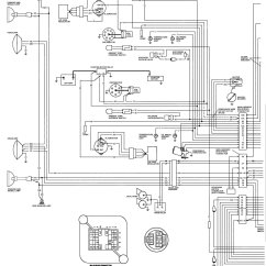 Grote Turn Signal Switch Wiring Diagram For Contactor And Overload Universal Light