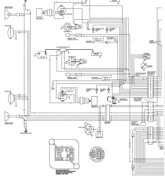 tom u0027oljeep u0027 collins fsj wiring page73 fsj wiringdiagrampage2 jpg [ 1600 x 2000 Pixel ]