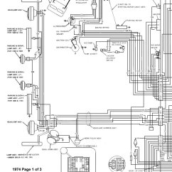 1991 Jeep Cherokee Headlight Wiring Diagram Blaupunkt Lausanne Cd30 Grand Wagoneer Search For Diagrams
