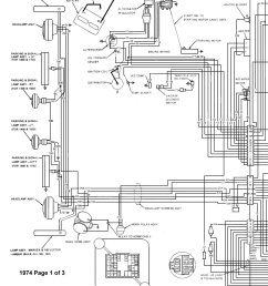 wiring diagram for 87 grand wagoneer electrical wiring diagram 1991 jeep cherokee wiring diagram jeep wagoneer wiring diagram [ 1097 x 1410 Pixel ]