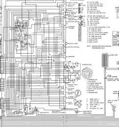 tom u0027oljeep u0027 collins fsj wiring page1978 jeep j 20 wiring diagram 16 [ 1085 x 1402 Pixel ]