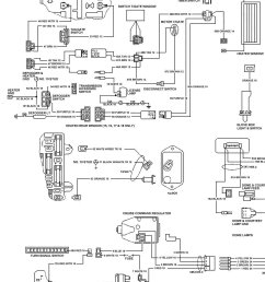 76 jeep wagoneer wiring diagram free picture wiring diagram third1976 jeep j10 wiring data wiring diagram [ 1138 x 1500 Pixel ]