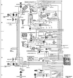 wiring diagram 1 [ 1230 x 1500 Pixel ]