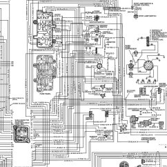 1999 Ford Explorer Wiring Diagram Nitrous Express 91 Jeep Cherokee Egr Valve Location Get Free Image