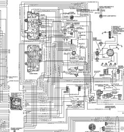 wiring diagram  [ 1240 x 1509 Pixel ]