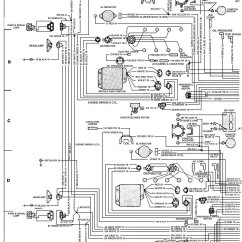 1976 Corvette Radio Wiring Diagram Lennox For Heat Pump 1975 Belt Imageresizertool Com