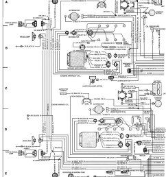 79 jeep cj5 wiring diagram wiring diagram detailed 1975 jeep cj5 fuel wiring diagram 1975 jeep cj5 wiring diagram [ 1184 x 1505 Pixel ]