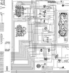 tom u0027oljeep u0027 collins fsj wiring page1982 jeep ignition switch wiring diagram 21 [ 1280 x 1528 Pixel ]