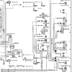 1979 Corvette Headlight Wiring Diagram Ge Radio 34