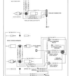trailer wiring [ 1169 x 1606 Pixel ]