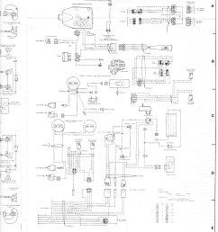 tom oljeep collins fsj wiring page 1985 jeep grand wagoneer wiring 1996 jeep cherokee wiring diagram [ 2000 x 2628 Pixel ]
