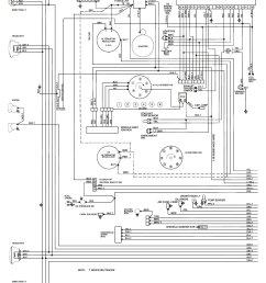 81 fsj wiringdiagrampage1 tom oljeep collins fsj wiring page at cita asia [ 1445 x 2032 Pixel ]