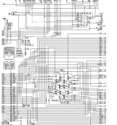 1973 camaro fuse block diagram [ 1353 x 1722 Pixel ]