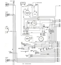 83 jeep cj7 engine wiring diagram wiring diagram post 1982 cj7 engine diagram [ 1370 x 1959 Pixel ]