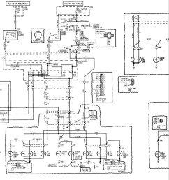 6 2 wiring diagram diesel place chevrolet and gmc diesel truck forums [ 797 x 1000 Pixel ]