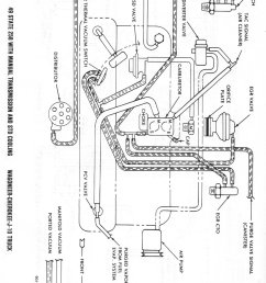 jeep j10 quadra trac vacuum diagram 8 10 nuerasolar co u2022 quadra trac jeep wrangler vacuum diagram [ 1000 x 1443 Pixel ]