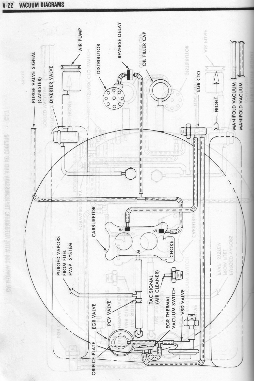medium resolution of 49 state 360 cherokee wagoneer j10
