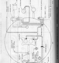 1980 vacuum diagrams complete set in 1 winzip file approx 2 6 meg  [ 1000 x 1381 Pixel ]